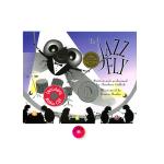 jazzflyvideo