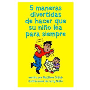 5TSpanish