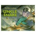 unclesnake1